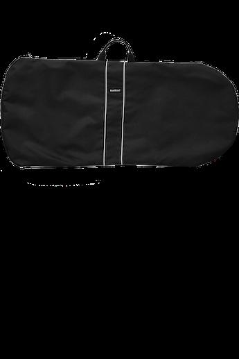 Transport bag for Baby Bouncer Black - BABYBJÖRN