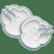 babybjorn-assiette-cuillere-et-fourchette-pour-bebe-2-ensembles-bleu-pastel-001