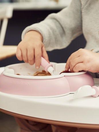 babybjorn-assiette-cuillere-et-fourchette-pour-bebe-2-ensembles-rose-pastel-002
