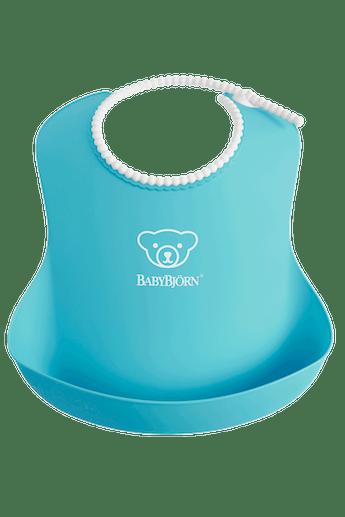 babybjorn-bavoir-avec-poche-turqouise-pastel-001