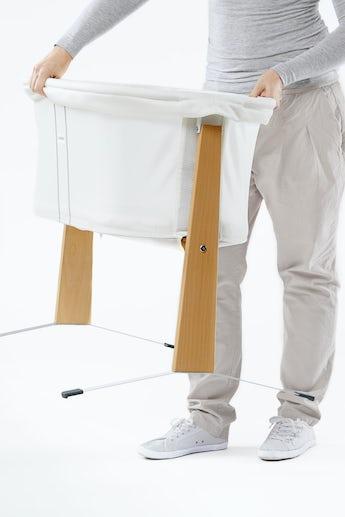 babybjorn-berceau-blanc-mesh-002