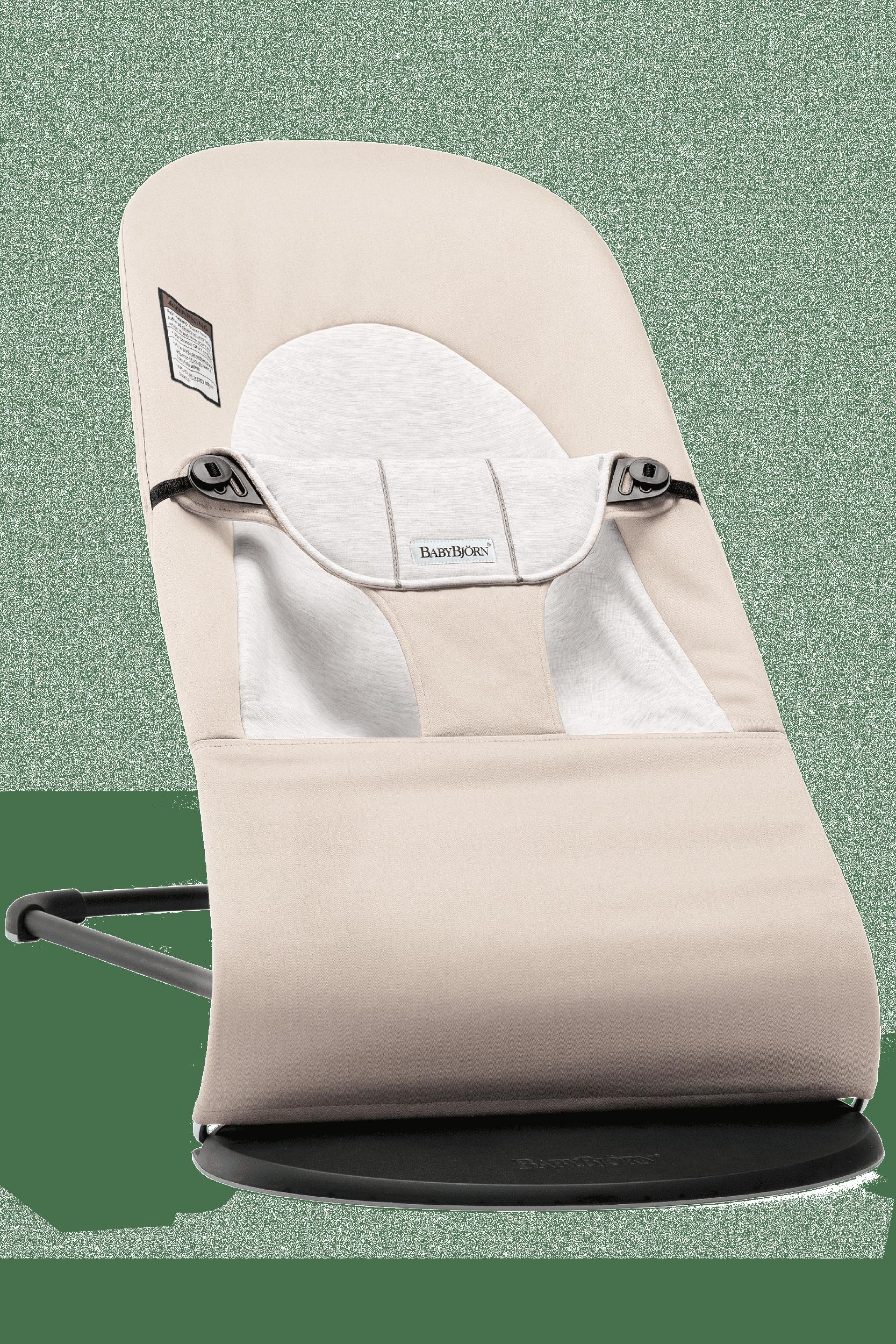 Luxus klassisch auf großhandel Balance Soft – an ergonomic baby bouncer   BABYBJÖRN