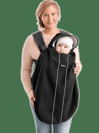 Cape pour Porte-bébé - BABYBJÖRN