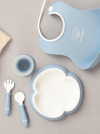 babybjorn-coffret-repas-bebe-bleu-pastel-003