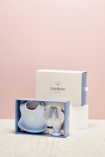 babybjorn-coffret-repas-bebe-bleu-pastel-004
