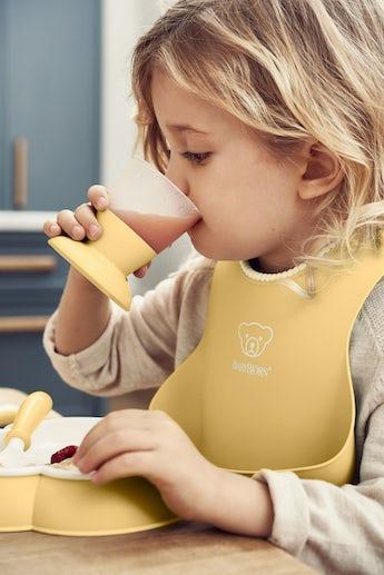 babybjorn-coffret-repas-bebe-jaune-pastel-001