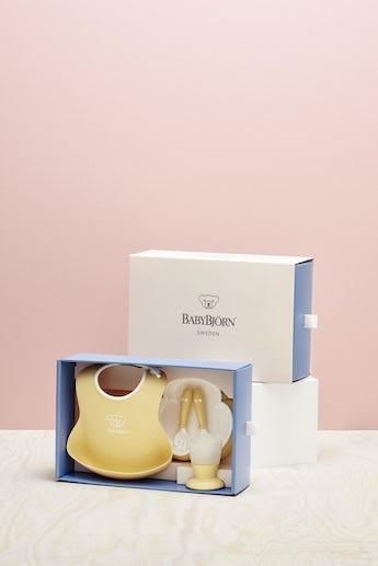 babybjorn-coffret-repas-bebe-jaune-pastel-004