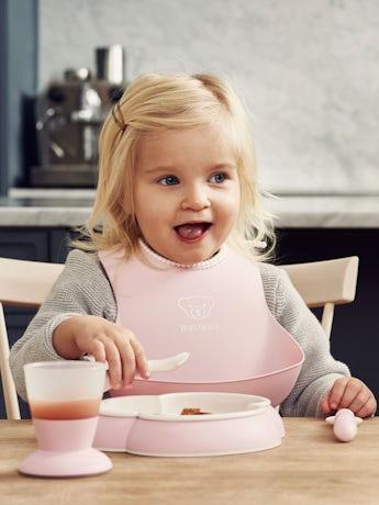 babybjorn-coffret-repas-bebe-rose-pastel-002