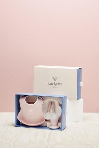 babybjorn-coffret-repas-bebe-rose-pastel-004