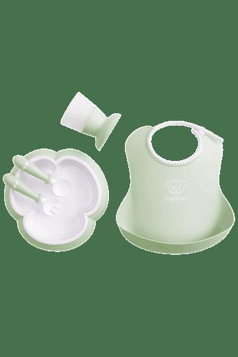 babybjorn-coffret-repas-bebe-vert-pastel-001