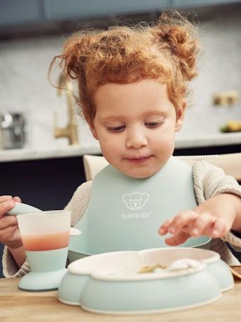 babybjorn-coffret-repas-bebe-vert-pastel-002