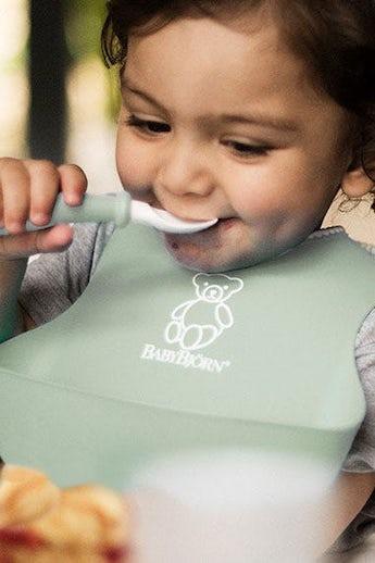 babybjorn-coffret-repas-bebe-vert-pastel-003