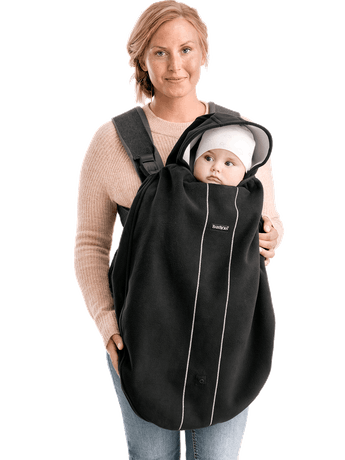 Cover for Baby Carrier - BABYBJÖRN