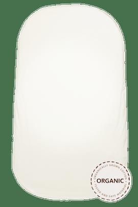 babybjorn-drap-housse-pour-berceau-blanc-001