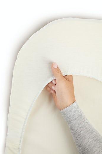babybjorn-drap-housse-pour-berceau-blanc-002