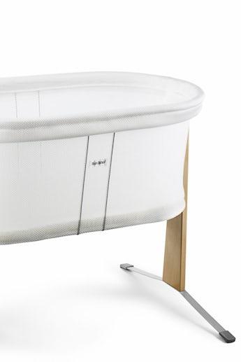 babybjorn-drap-housse-pour-berceau-blanc-003