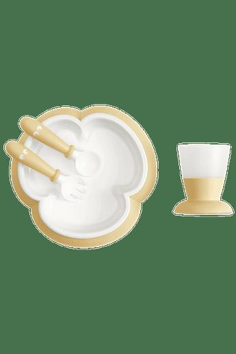 babybjorn-ensemble-repas-bebe-jaune-pastel-001