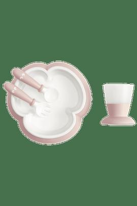 babybjorn-ensemble-repas-bebe-rose-pastel-001