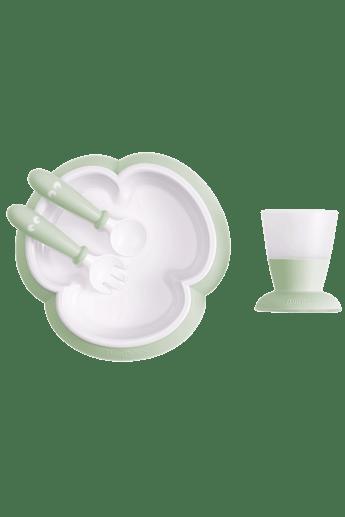babybjorn-ensemble-repas-bebe-vert-pastel-001