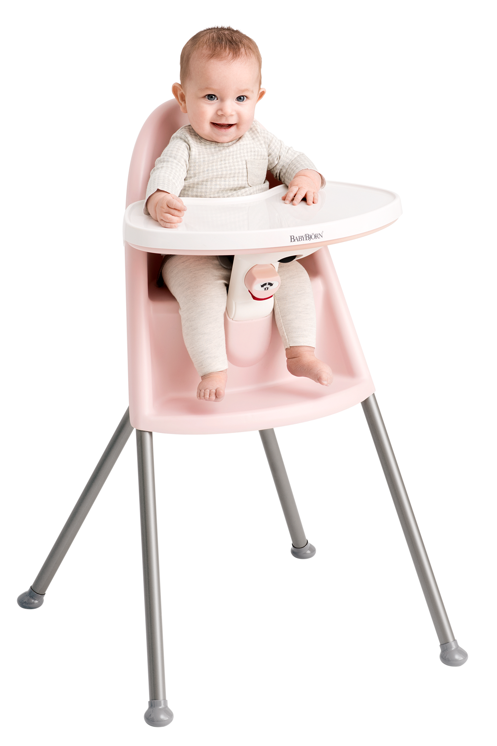 Fabulous High Chair Caraccident5 Cool Chair Designs And Ideas Caraccident5Info