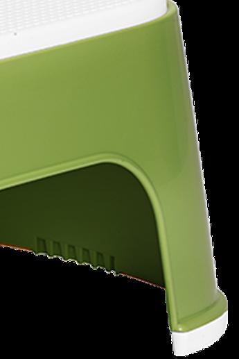 babybjorn-marchepied-vert-002