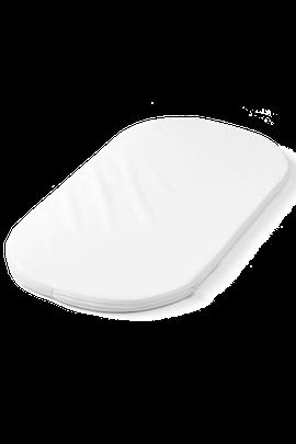 babybjorn-matelas-pour-berceau-blanc-412021-001