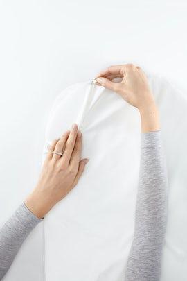 babybjorn-matelas-pour-berceau-blanc-412021-002