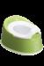 babybjorn-pot-smart-vert-001