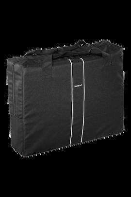 babybjorn-sac-de-transport-pour-le-parc-bebe-noir-001