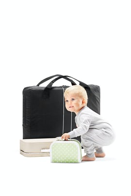 babybjorn-sac-de-transport-pour-le-parc-bebe-noir-002