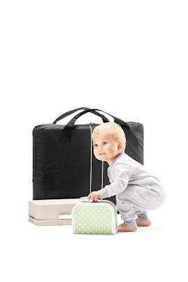 babybjorn-sac-de-transport-pour-le-parc-bebe-noir-002