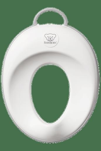babybjorn-siege-de-toilette-blanc-gris-058025-001