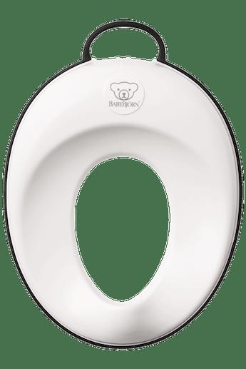 babybjorn-siege-de-toilette-blanc-noir-058028-001
