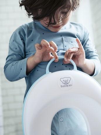 babybjorn-siege-de-toilette-blanc-turquoise-058013-003