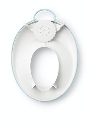 babybjorn-siege-de-toilette-blanc-turquoise-058013-004