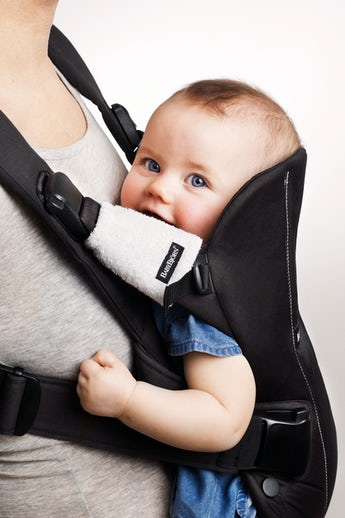 Teething Pad for Baby Carrier - BABYBJÖRN