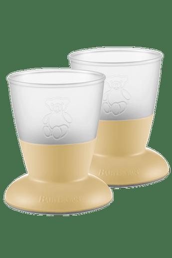 babybjorn-verre-pour-bebe-lot-de-2-jaune-pastel-001