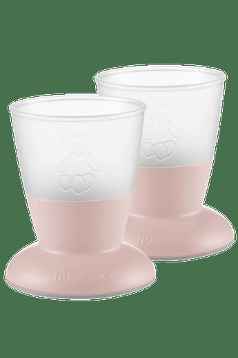 babybjorn-verre-pour-bebe-lot-de-2-rose-pastel-001