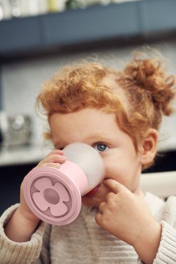 babybjorn-verre-pour-bebe-lot-de-2-rose-pastel-002