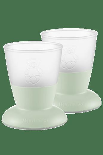 babybjorn-verre-pour-bebe-lot-de-2-vert-pastel-001