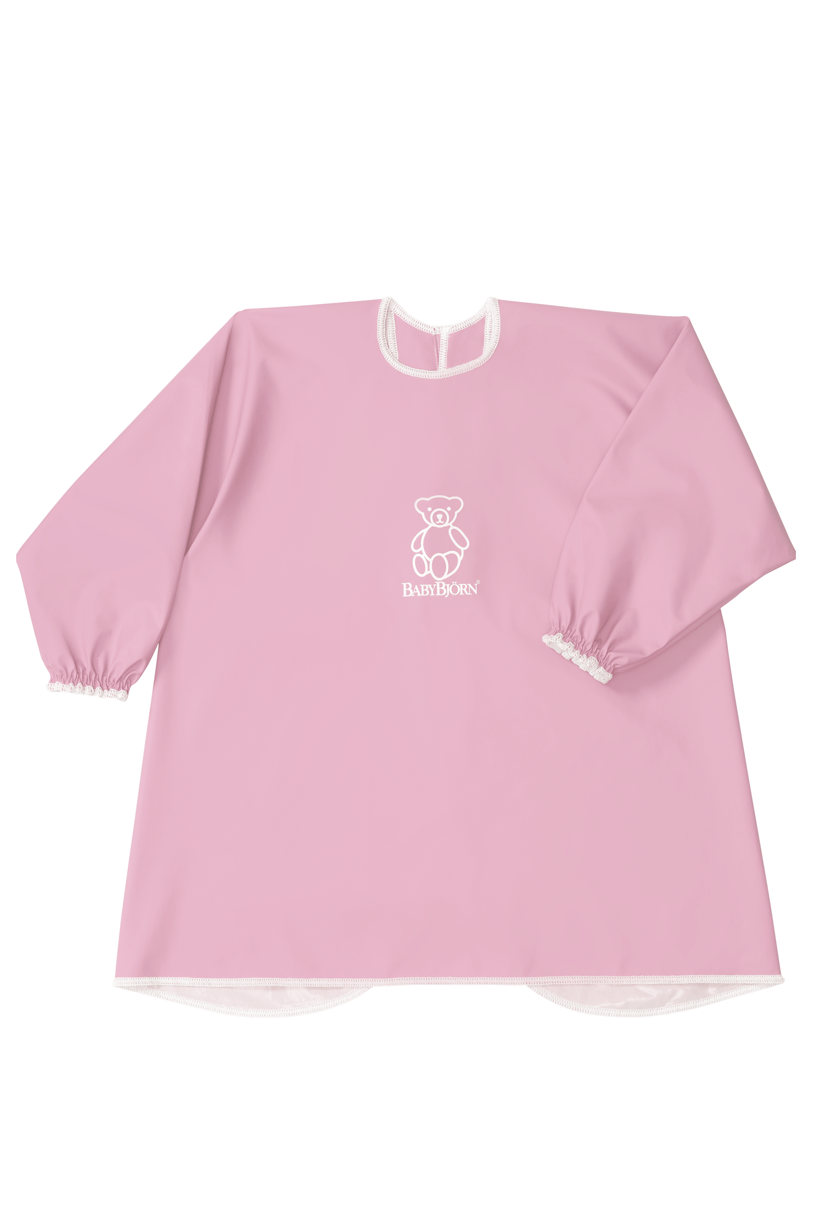 Mud Kingdom Little Boys Bow Long Sleeve Shirts