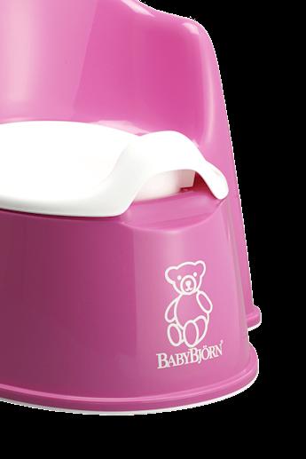 pot-fauteuil-rose-055155-babybjorn-002