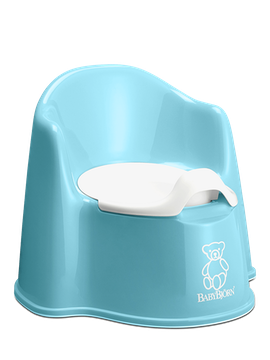 pot-fauteuil-turquoise-055113-babybjorn