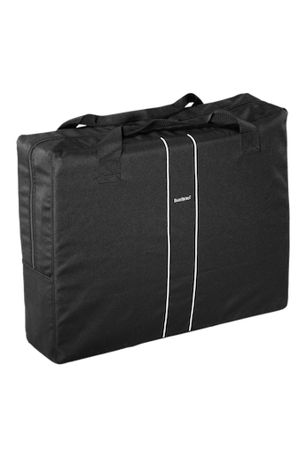 Transport Bag for Play Yard in Black - BABYBJÖRN