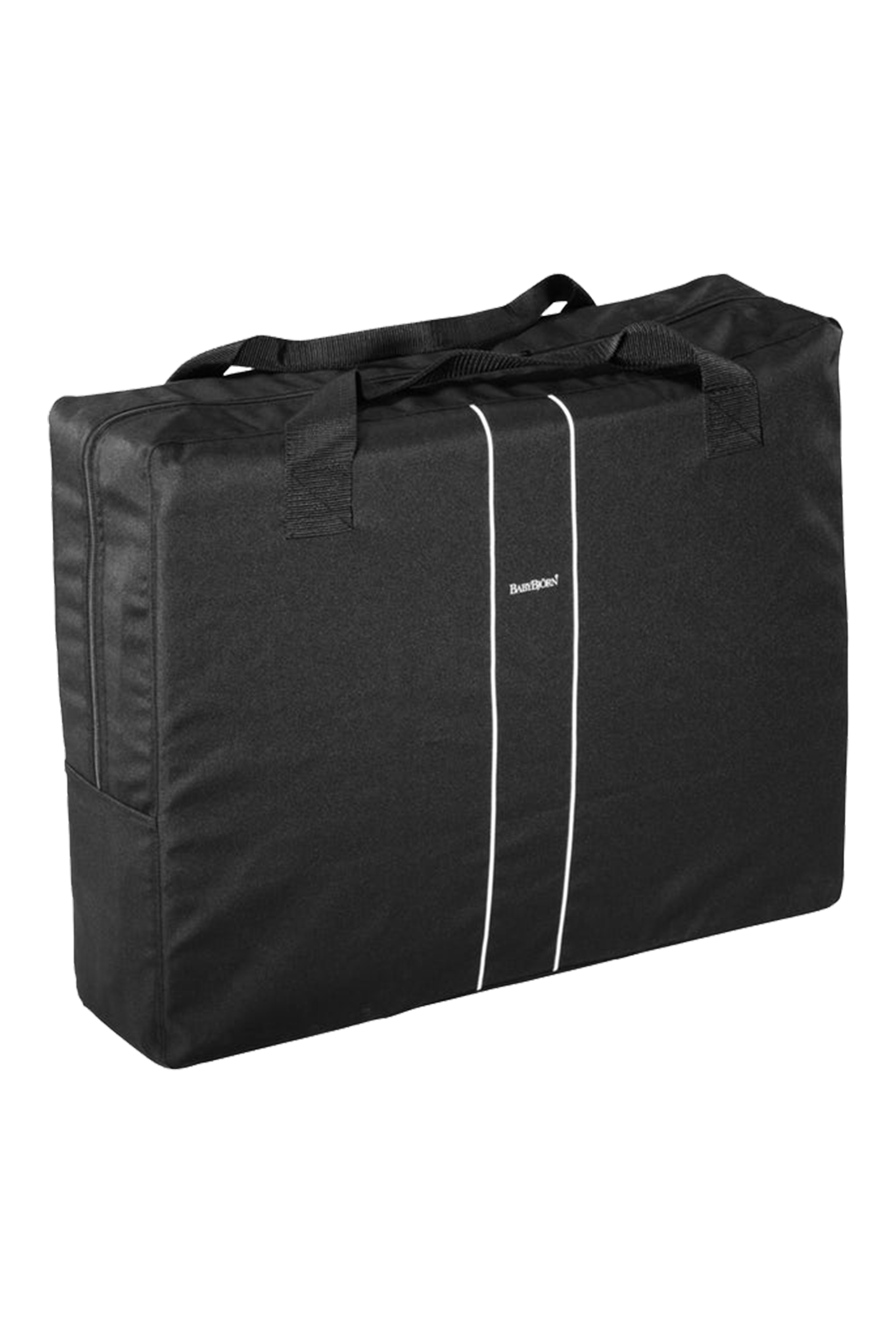 Super Transport Bag For Travel Crib Ibusinesslaw Wood Chair Design Ideas Ibusinesslaworg