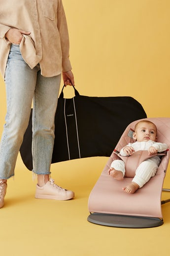 Transport Bag for Baby Bouncer - BABYBJÖRN
