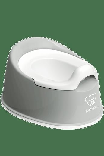 Pot Smart Gris/Blanc - BABYBJÖRN
