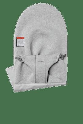 Housse pour Siège Sauteur Bliss en Jersey 3D - BABYBJÖRN