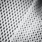 Our fabrics - 3D Mesh